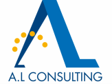 A.L Consulting 慧思顧問公司